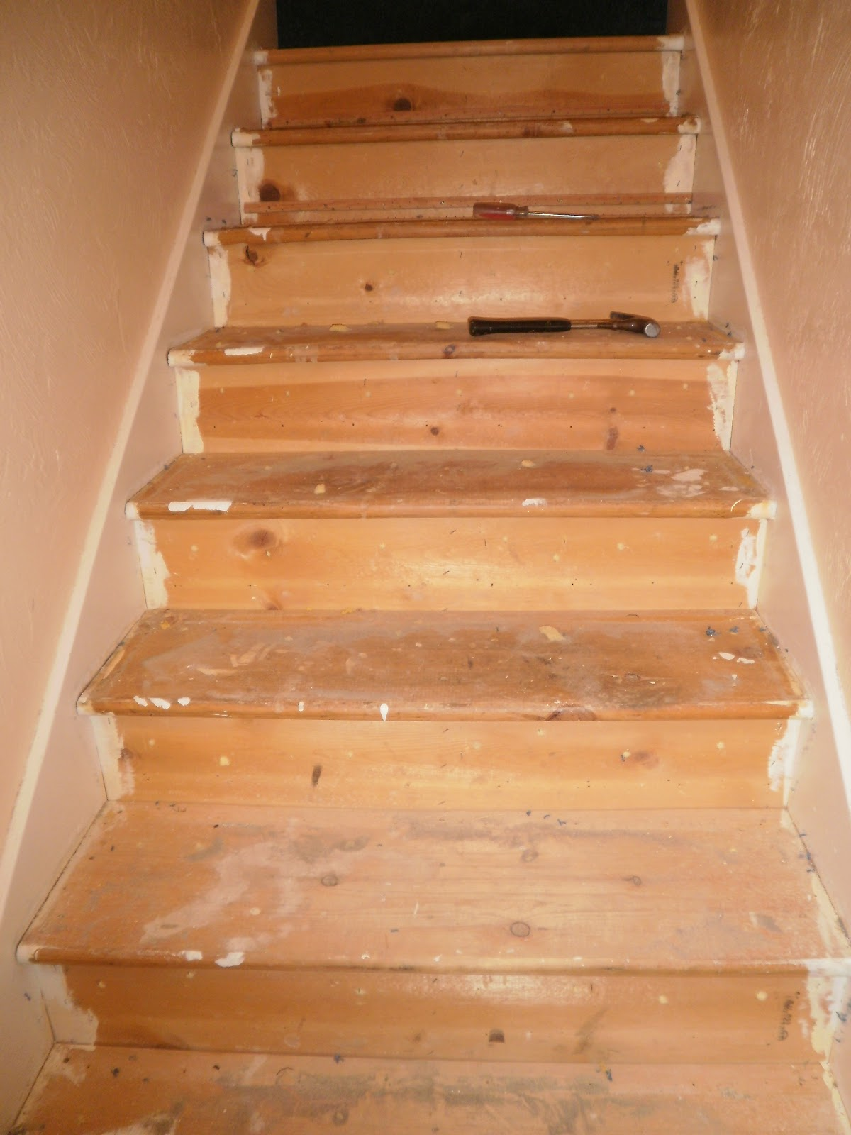 http://1.bp.blogspot.com/-PU0v1z84fNc/Tnz_-OyNG6I/AAAAAAAAAGo/UsUptuzf2ls/s1600/house+fix+up+001.JPG