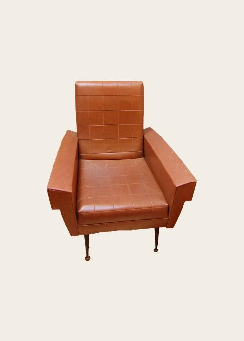 simon j gou artisan tapissier nantes canap ann es 70. Black Bedroom Furniture Sets. Home Design Ideas