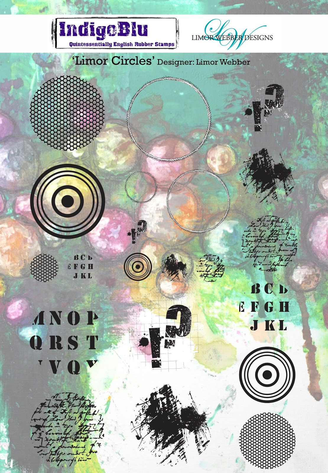 http://www.limorwebber.com/product/limor-circles-limor-webber-designs-stamps-by-indigoblu/