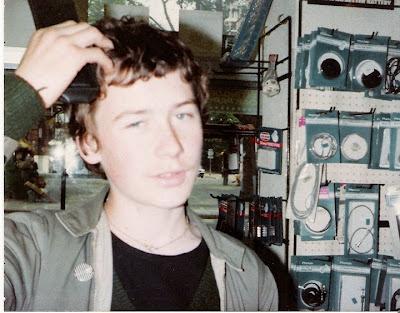 jim-reid-aged-17.jpg