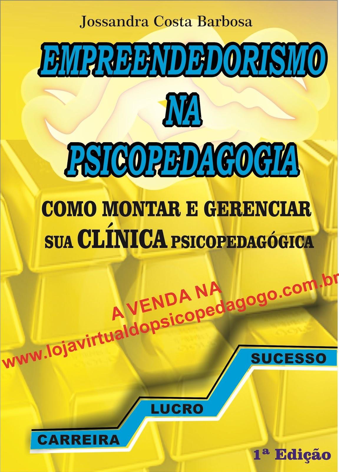 Question Rio De Identifica O Psicopedag Gico Institucional Para A  -> Como Decorar Uma Sala De Atendimento Psicopedagogico