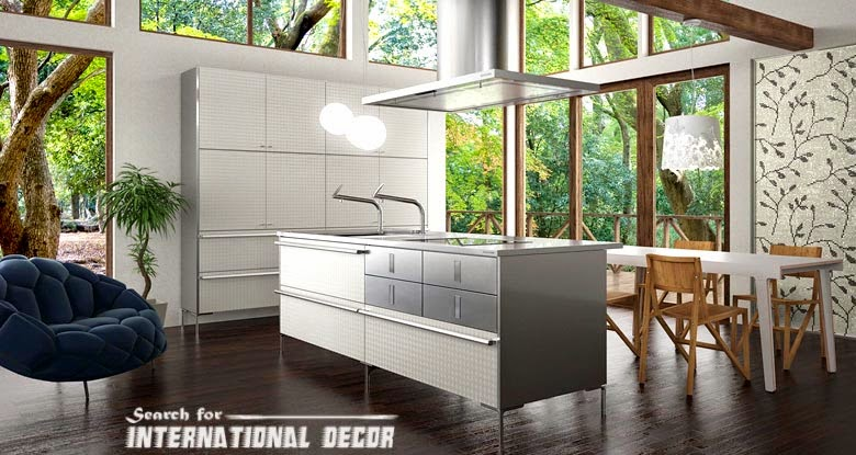 japanese kitchen, japanese kitchen design,japanese style kitchen,modern kitchens