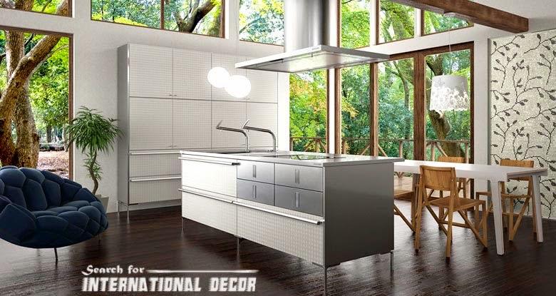 japanese kitchen, japanese kitchen design,japanese style kitchen,modern kitchens