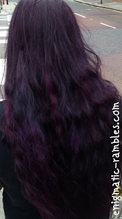 directions-plum-hair-dye