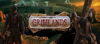 Grimlands