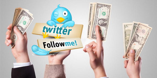 Make Money With Twitter Automatically