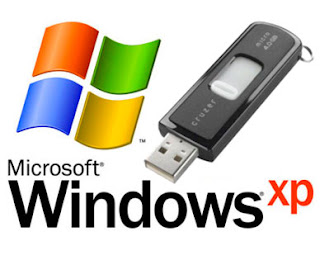 windows xp%2Blive%2Busb Download   Windows XP   Portátil
