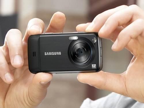 ... concisos tips para mejorar la toma de fotos con tu celular sígueme