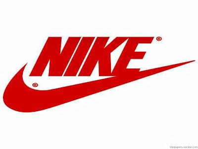 ideal cool logos