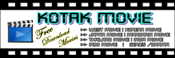 Download Film Baru Link Indowebster