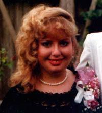 Me at 16