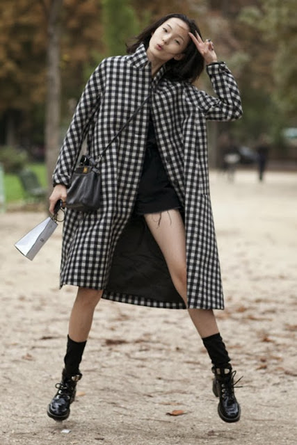 maxi_coat_street_style