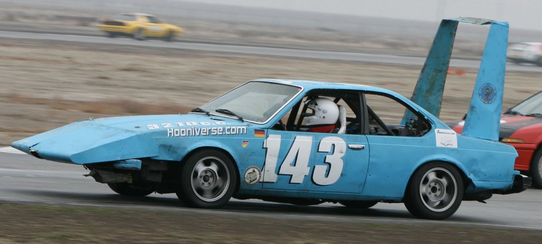 greatest most fun cars that have competed at the 24 hours of lemons. Black Bedroom Furniture Sets. Home Design Ideas