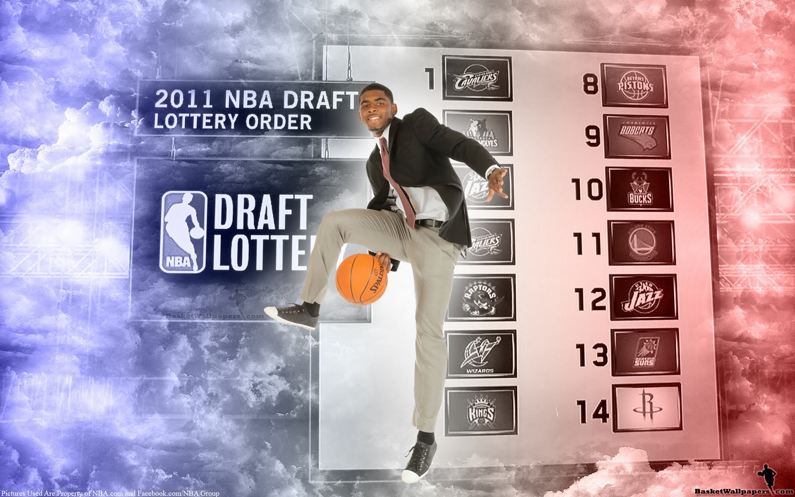 2011 Nba Finals Game 2 Mini Movie | All Basketball Scores Info