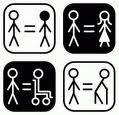 No somos todos iguales...