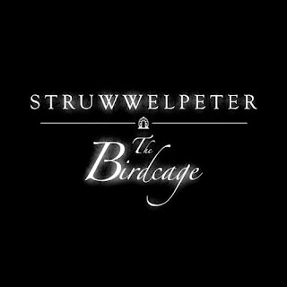 http://struwwelpeter.bandcamp.com/album/the-birdcage