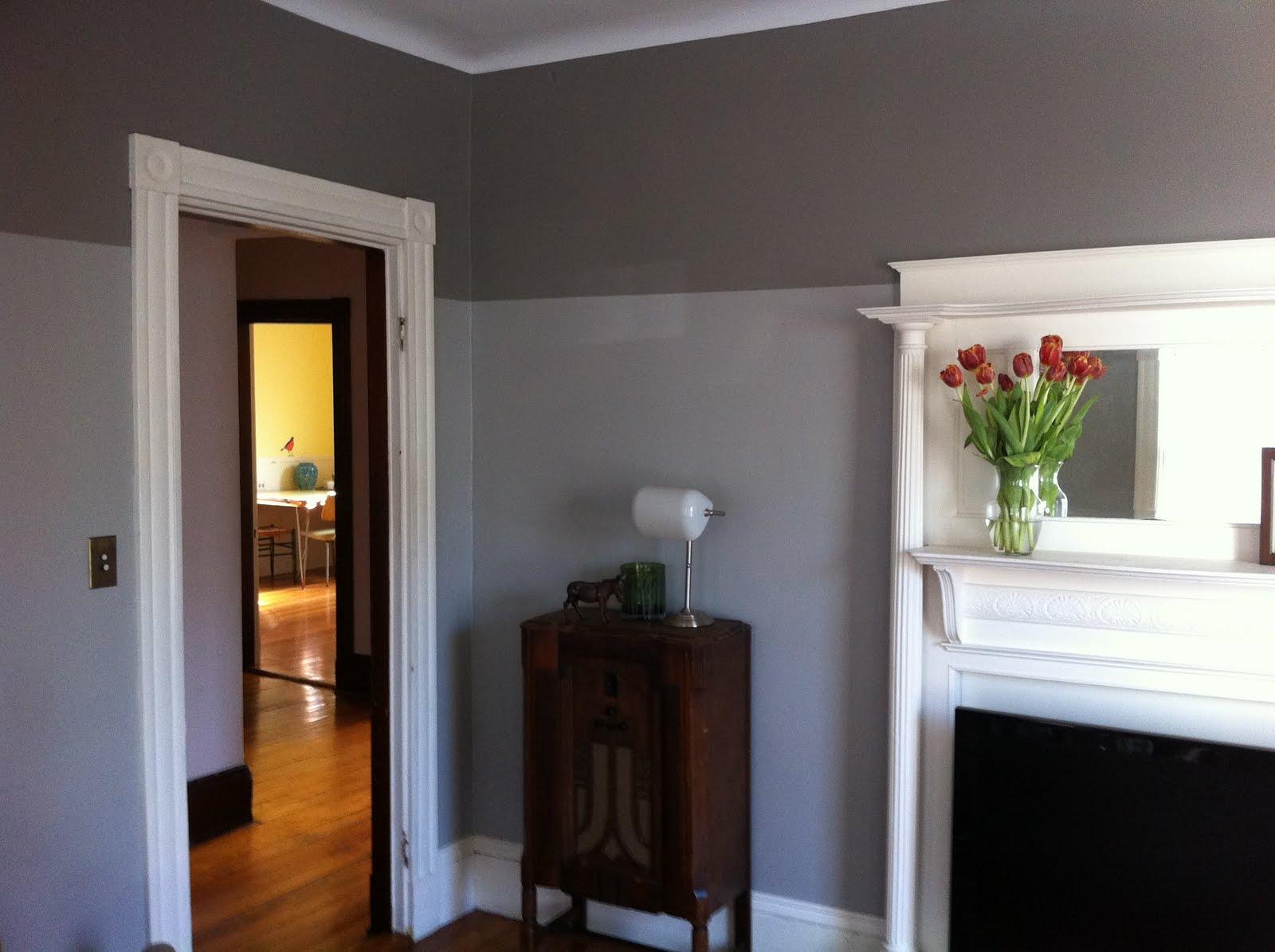 Insideways Loving The Grey