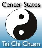 Center States Tai Chi