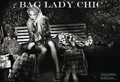 Bag Lady7