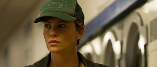 Dark Places Movie Trailer, Clips and Poster