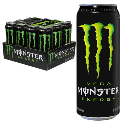 Fondos de pantalla para descargar - Muñecas Monster High