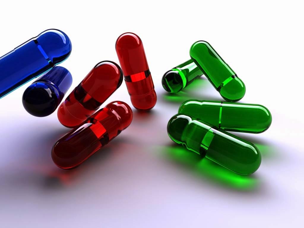 paypal pilulas de acesso
