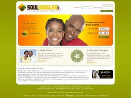 durand black dating site 1000's of happy interracial relationships happened because of our free black dating site afroromance is a dating site that cares about helping interracial singles find love beyond race the beauty about afroromance is that we give you control of your love life we make black and white dating easy.