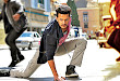 Akhil Akkineni Handsome photos gallery