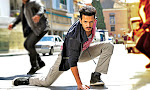Akhil Akkineni Handsome photos gallery