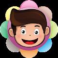 aplikasi ramalan android karakter watak