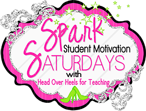 http://headoverheelsforteaching.blogspot.ca/2015/05/spark-student-motivation-abc-countdown.html