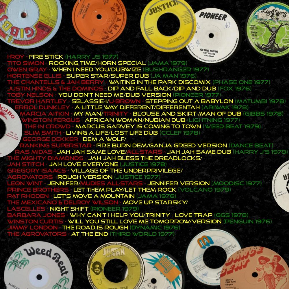 Various - Discomix 4