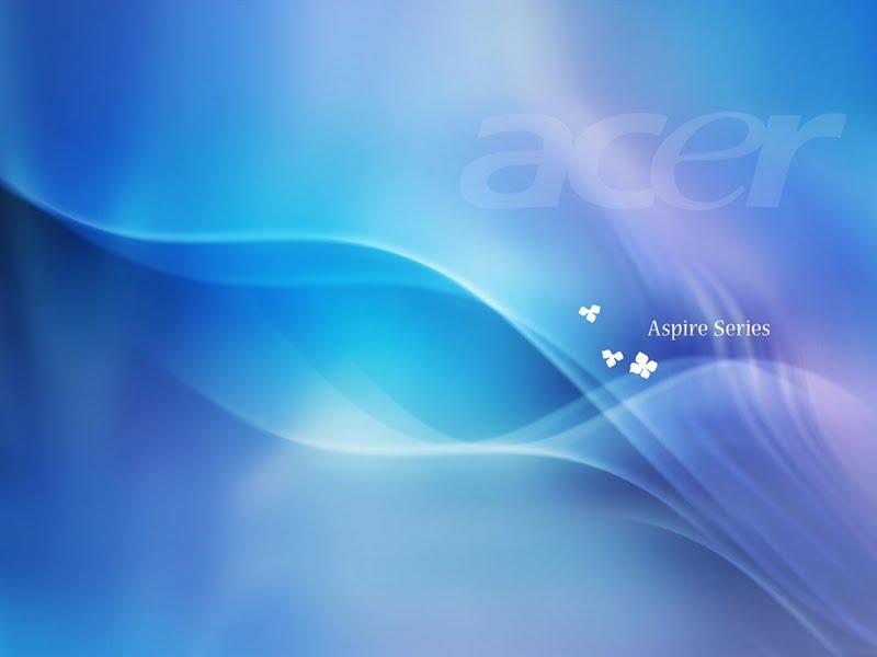 laptop review acer laptop wallpaper 5