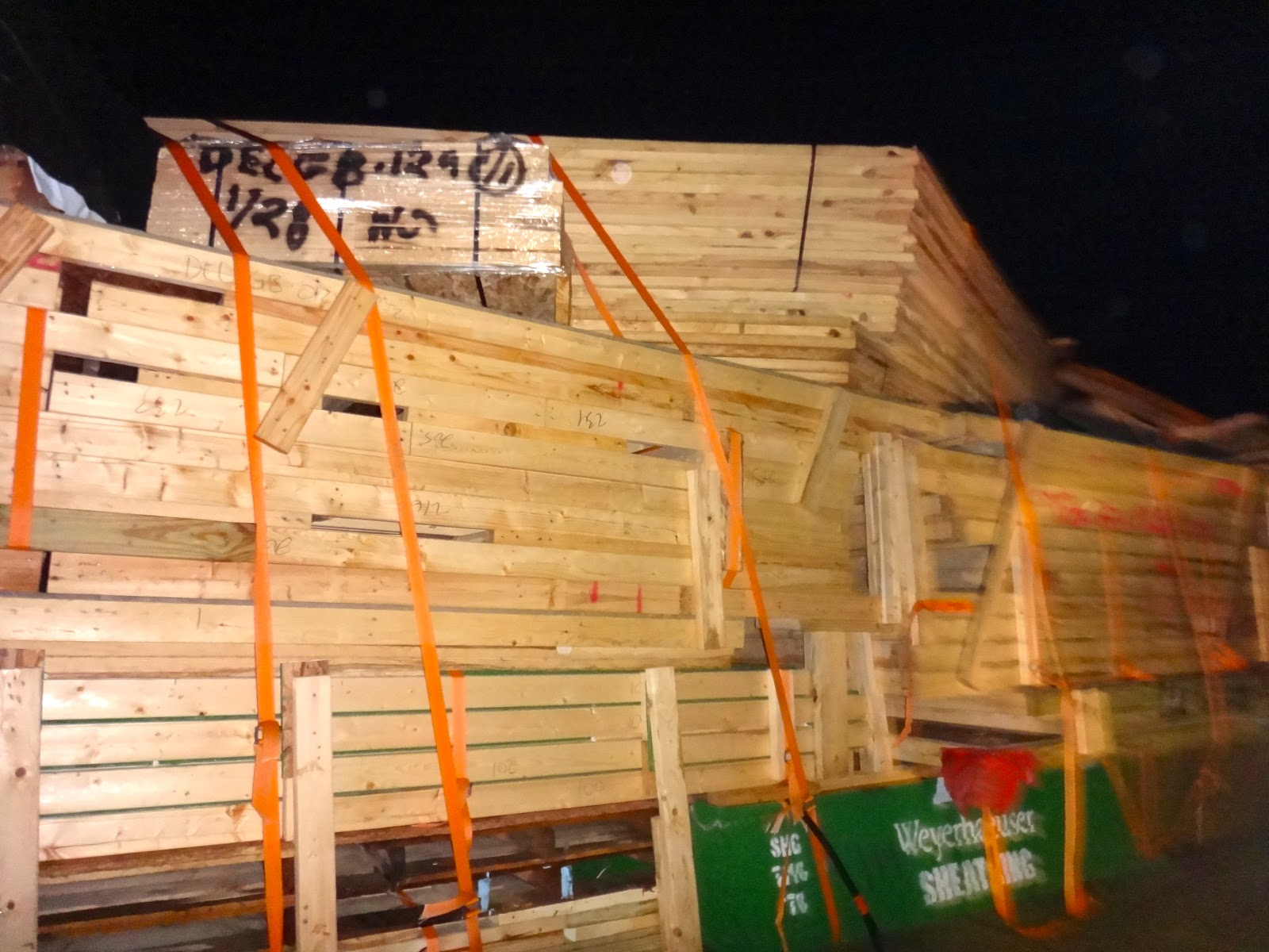Fancy 39 in up our florence we 39 ve got lumber for 4 8 meter decking boards