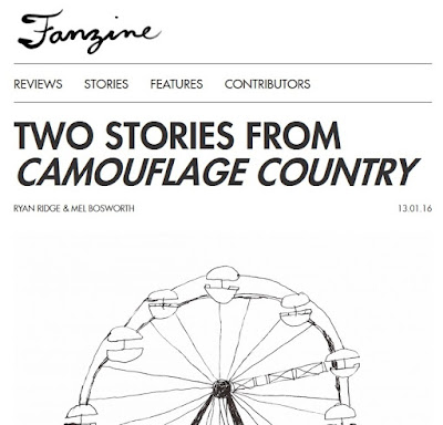 http://thefanzine.com/two-stories-from-camouflage-country/