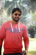 Hero Nitin Latest Photos at Heart Attack PM-thumbnail-14