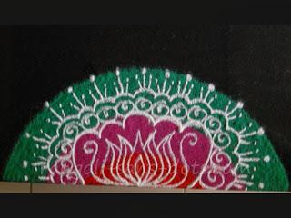 sanskar-bharti-rangoli-2.jpg
