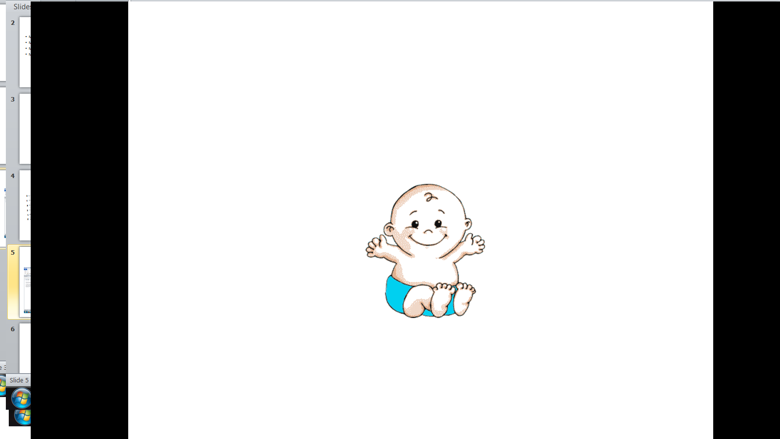 harga hp samsung 2016 animasi bergerak untuk powerpoint