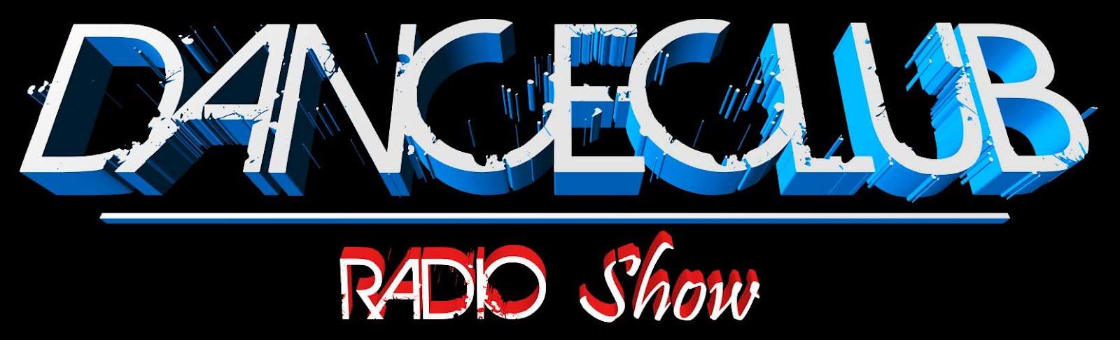 DANCECLUB RADIO SHOW