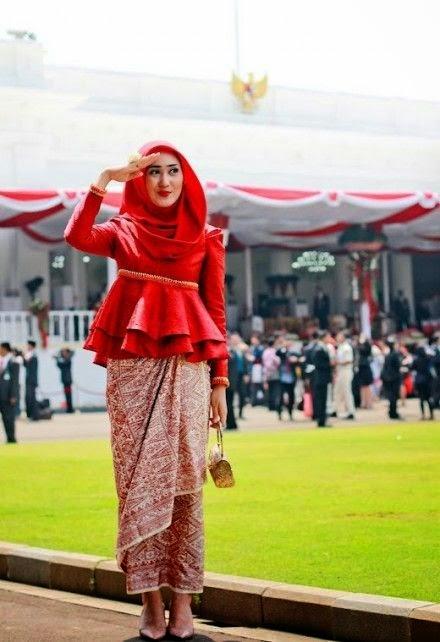 kebaya hijab dian pelangi