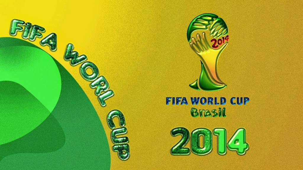 2014 FIFA World Cup Brazil Keygen For PS3 & Xbox 360