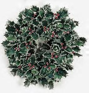Holly+Wreath.bmp