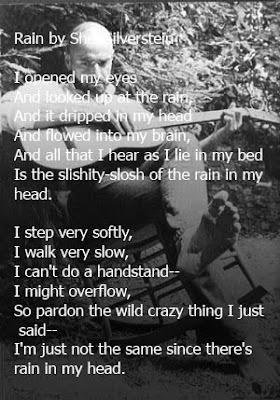 Shel Silverstein Poems1
