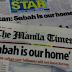 TERKINI : SEJARAH 1968 BERULANG..FILIPINA MAHU TUNTUT SABAH.. #LahadDatu