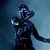 Novo 'Detetive Espacial' é anunciado pela Toei