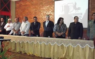 Foto: Silas Batista - Globoesporte.com