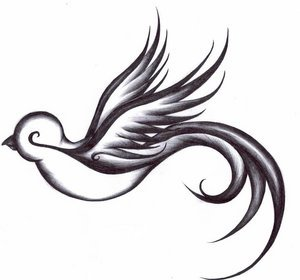 Birds tattoos for you pictures of bird tattoo designs pictures of bird tattoo designs urmus Gallery