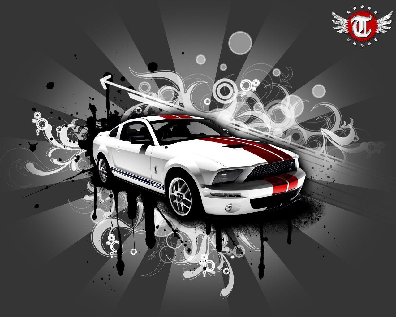 Preferência Wallpaper Celular Blog : wallpaper de carros para celular TR37