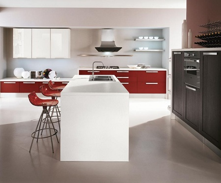 kitchen-furniture