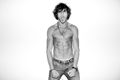 Marlon Teixeira by Terry Richardson-8